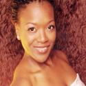 Abigail Kelly Taste The Caribbean - abigailKellySM