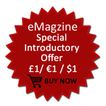 eMag Special Introductory Offer